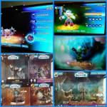 skylanders-collage